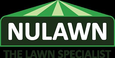 Nulawn Garden Care